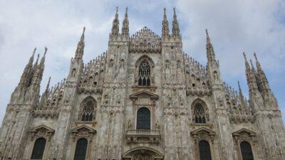 Milano ja viimeisen illan periaate